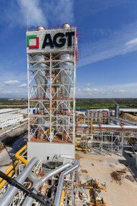 AGT (Ahşabı Geliştiren Teknoloji)
